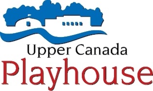 Rehearsals begin at Upper Canada Playhouse