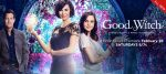 GOOD WITCH Series Premiere