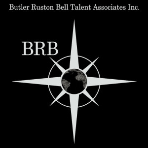 BUTLER RUSTON BELL