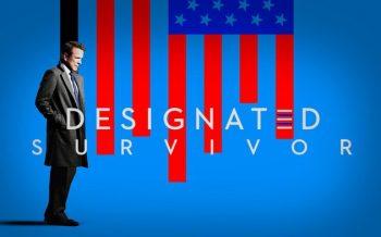 Designated-Survivor-series