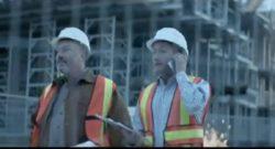 Rogers Unison Commercial