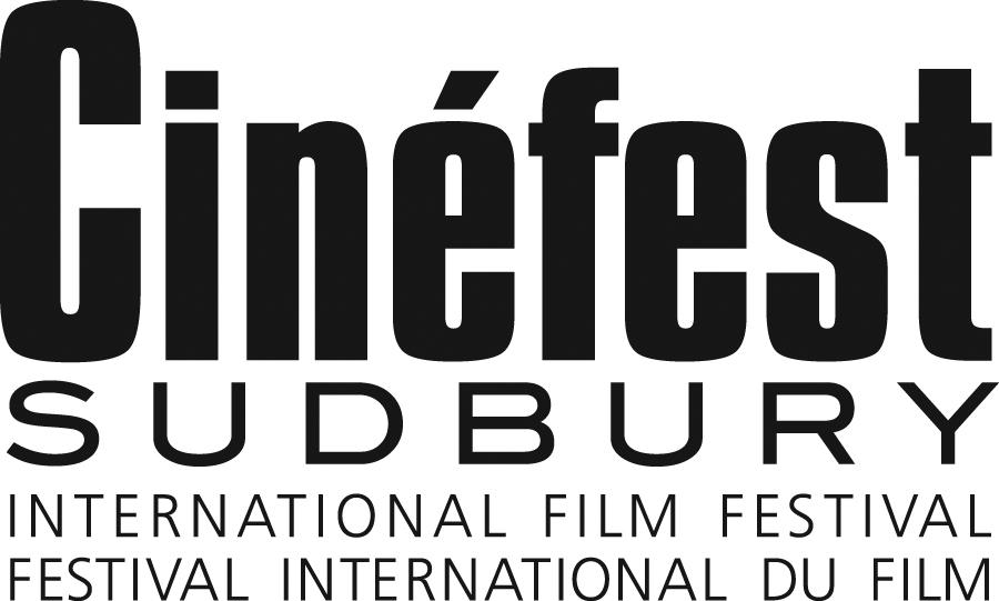 Cinéfest Sudbury – World Premiere