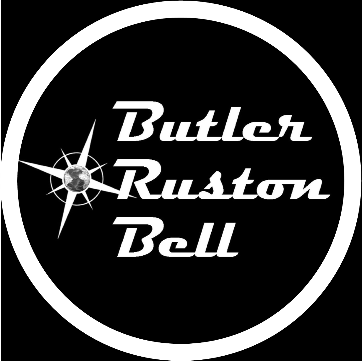 BUTLER RUSTON BELL TALENT ASSOCIATES